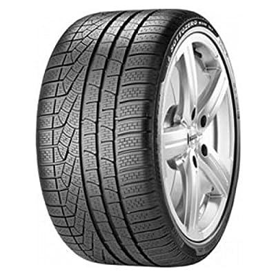 Winterreifen Pirelli W 240 Sottozero 2 XL 255/40 R19 100V (E,C) von Pirelli auf Reifen Onlineshop