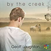 By the Creek | [Geoff Laughton]