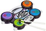 Simba 106835639 - My Music World I-Drum