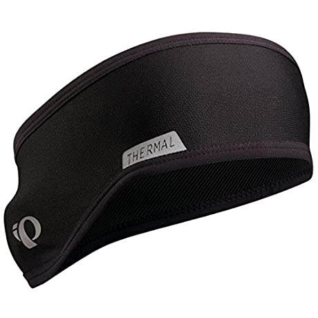 Pearl Izumi 2015 Thermal Cycling/Running Headband - 14361202