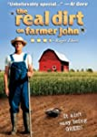 The Real Dirt on Farmer John -
