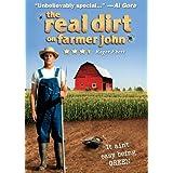 The Real Dirt on Farmer John ~ John Peterson