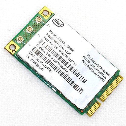 gotorr-wireless-card-for-wifi-link-5300-agn-mini-pci-e-wireless-card-80211a-b-g-draft-n-533an-mmw-24