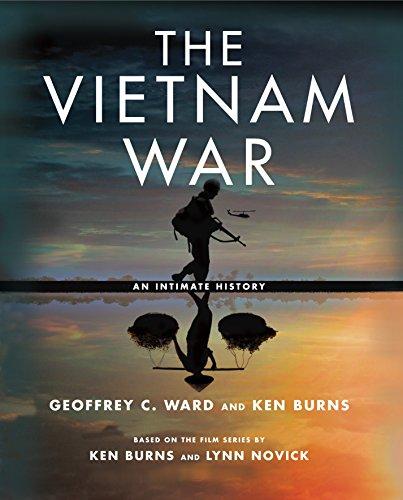 Buy Vietnam War Now!