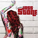 Joss Stone Introducing Joss Stone
