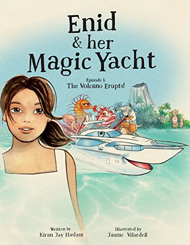 enid-her-magic-yacht-volcano-erupts-episode-1