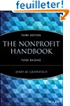 The Nonprofit Handbook: Fund Raising...