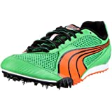 Puma COMPLETE TFX STAR 184734 Unisex-Erwachsene Leichtathletikschuhe