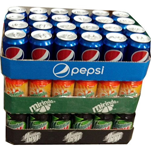 pepsi-cola-mirinda-orange-mountain-dew-classic-je-24-x-033l-dose-xxl-paket-72-dosen-gesamt