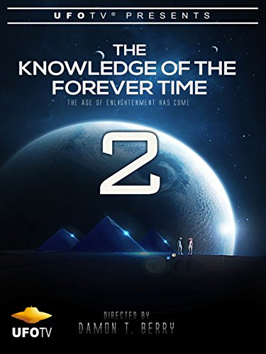 The Knowledge of the Forever Time 2