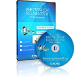 Learn Adobe Photoshop Elements 11 Training Tutorials - 12 Hours