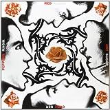 Blood Sugar Sex Magik [Vinyl LP]