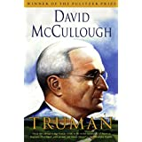 Truman ~ David G. McCullough