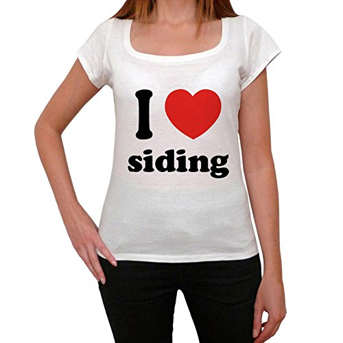 i-love-siding-tshirts-for-women-t-shirt-with-words-t-shirt-i-love