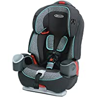 Graco Nautilus 65 3-in-1 Harness Booster, Sully