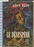 img - for LE DESESPERE book / textbook / text book