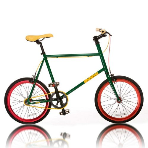v los bmx v lo bmx freestyle roues 20 pouces fydelity mixie mixed gear bike straightedge marley. Black Bedroom Furniture Sets. Home Design Ideas