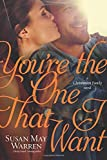 img - for You're the One That I Want (Christiansen Family) book / textbook / text book
