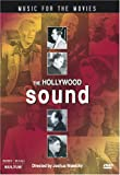 Hollywood Sound -  Music for the Movies / Max Steiner, Franz Waxman, David Raksin