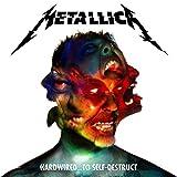 vignette de 'Hardwired ... to self-destruct (Metallica)'