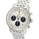 [ブライトリング]BREITLING ナビタイマー 09 日本限定400本モデル 腕時計 [並行輸入品]