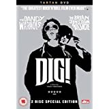 Dig! - Remix Edition [2004] [DVD]by The Dandy Warhols