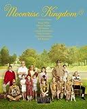 ムーンライズ・キングダム [Blu-ray]