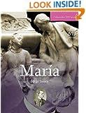 María (Spanish Edition)