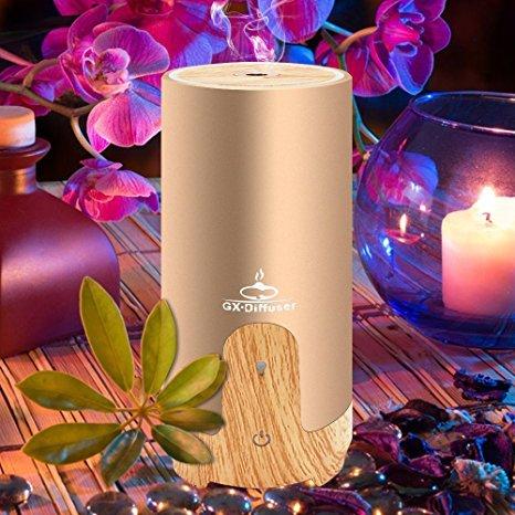 DLAND-USB-veicolo-diffusore-50ml-Mini-portatile-umidificatore-ad-ultrasuoni-purificatore-Aromatherapy-diffusore-olio-essenziale-per-la-casa-dellautomobile-Ufficio