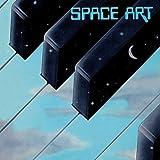 Space Art Onyx