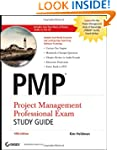 PMP Project Management Professional E...