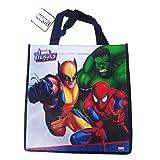 Disney Marvel Heroes Spiderman Tote Bag at Sears.com