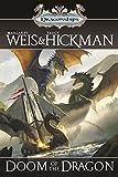 Doom of the Dragon (Dragonships of Vindras)
