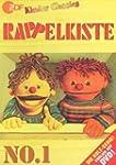 Rappelkiste, No. 01