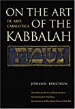 On the Art of the Kabbalah/De Arte Cabalistica