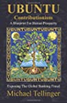 UBUNTU Contributionism: A Blueprint f...