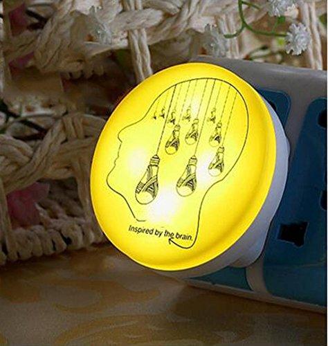 jjqcontrollo-della-luce-led-lampada-luce-led-a-risparmio-energetico-automatico-comodino-alimentazion