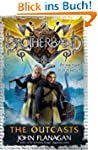 Brotherband: The Outcasts: Book One (...