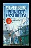 Project pendulum