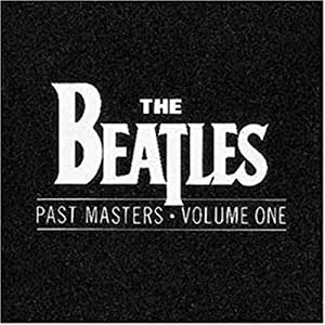 Past Masters Vol.1&2