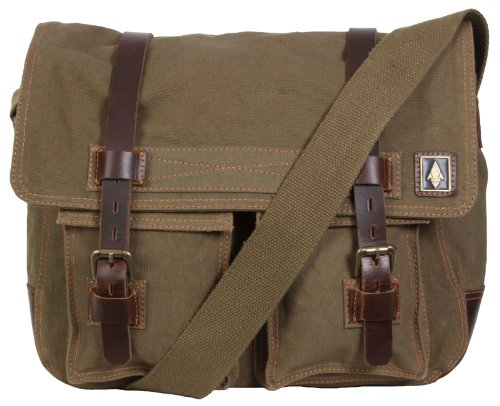 damndog-haversack-165-canvas-flapover-messenger-bag