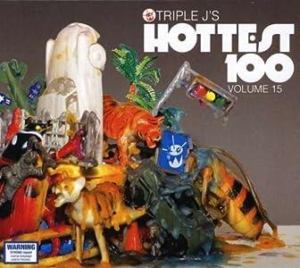 V.A. – Triple J's Hottest 100 Vol.15 (2008) [DVD9]