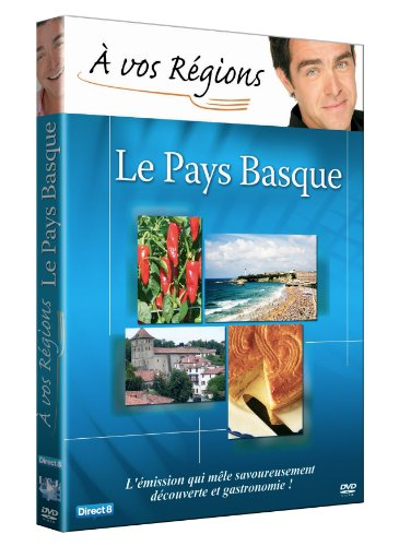 A-vos-rgions-Pays-Basque