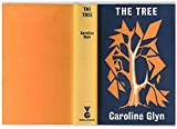 When the Tree Sings (Picador Books)
