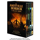 Amityville Horror Special Edition Gift Set [DVD] [1984] [Region 1] [US Import] [NTSC]by James Brolin