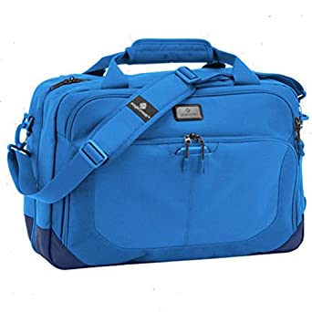 Eagle Creek Travel Gear EC Adventure Weekender Bag, Cobalt, One Size