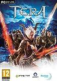 TERA (PC DVD)