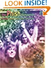 The Phish Companion: A Guide to the Band and Their Music, Second Edition