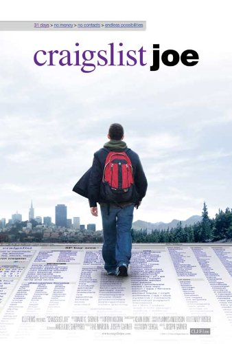 joe-craigslist-poster-film-in-11-17-x-28-cm-x-44-cm
