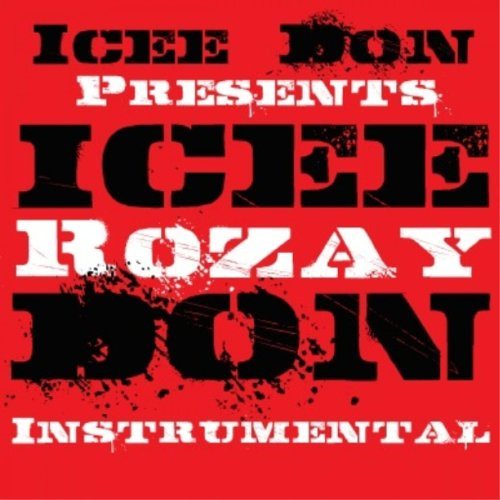 icee-rozay-don-instrumental